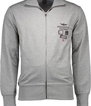 Sweatshirts   Sweatjacken – BiaToo 07d19df1ca