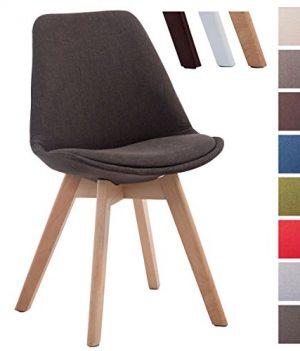 kchenstuhl excellent affordable ingolf stuhl ikea ikea kchenstuhl with kchenstuhl vintage with. Black Bedroom Furniture Sets. Home Design Ideas