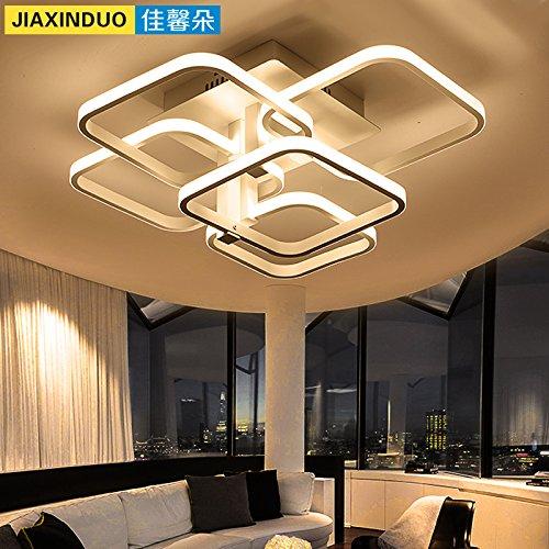 Designer wohnzimmer lampen elegant hygge lampen with for Designer lampen wohnzimmer