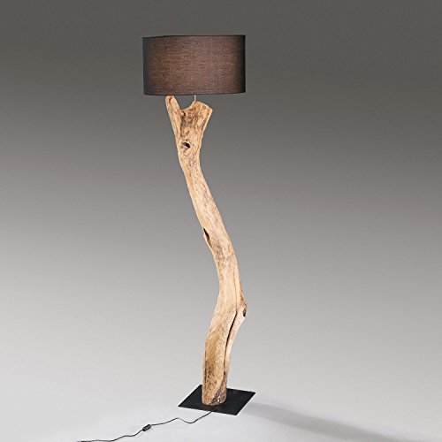 Hhe 50 cm elegant marks consider the laserdiode driver for Sheesham lampe